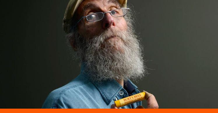 empreendedor-documentarios-netflix-2