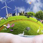 energias-renovaveis-mundo-700x357