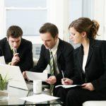 maislog-consultoria-e-formacao-logistica-analise-de-processos-consultoria-logistica-777263-fgr