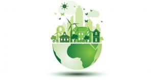 Site e Sistemas Sustentaveis